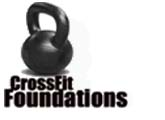 New Foundations Program – May 26th